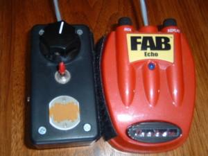 Fab Echo