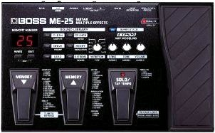5 Best Multi-Effects Processors Under $200