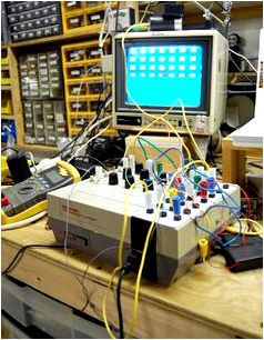 Circuit Bent Instruments, Faq' title='Circuit Bent Instruments, Faq' /></div> <p><b>What are the differences between circuit bending and modification?</b> – The word <a href='~id-45