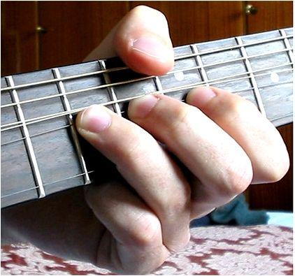 String Bending Basics